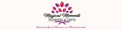 Magical Moments Flowers And Gifts